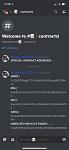 Goji Crypto's $HANU Token to Official Zerion Token List